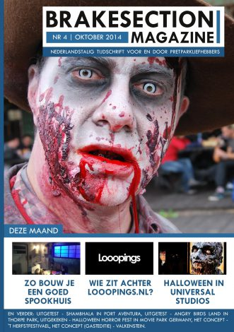 Magazine4FinalRGB-pagina001