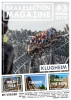 brakesection magazine augustus 2016