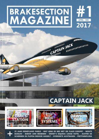BrakesectionMagazine201704