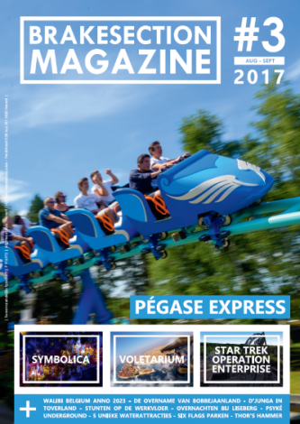cover-brakesection-magazine-augustus-2017
