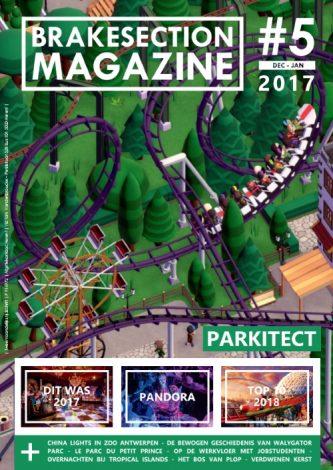 brakesectionmagazinedecember2017